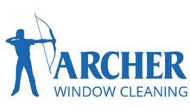 Archer Window Cleaning