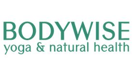Bodywise Natural Health Centre